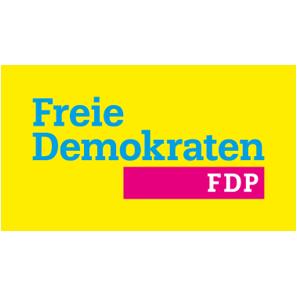 wjd-fdp-logo