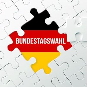 wjd-infos-bundestagswahl-getty-bild