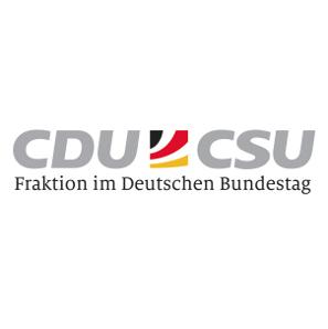 wjd-fraktion-cdu-csu-logo