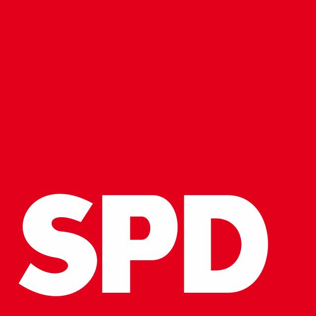 wjd-spd-logo
