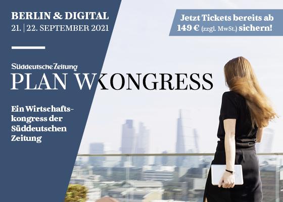 wjd-sz-planw_kongress21_banner