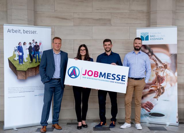 wjd-bad-kissingen-jobmesse-2021
