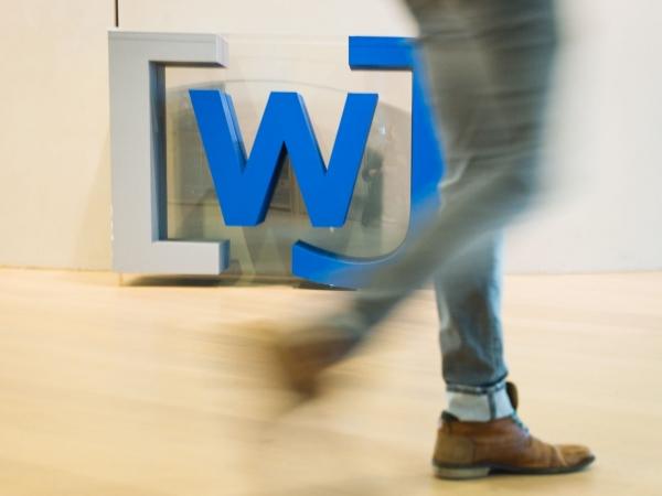 wjd-bundesgeschaeftsstelle-logo-wirtschaftsjunioren