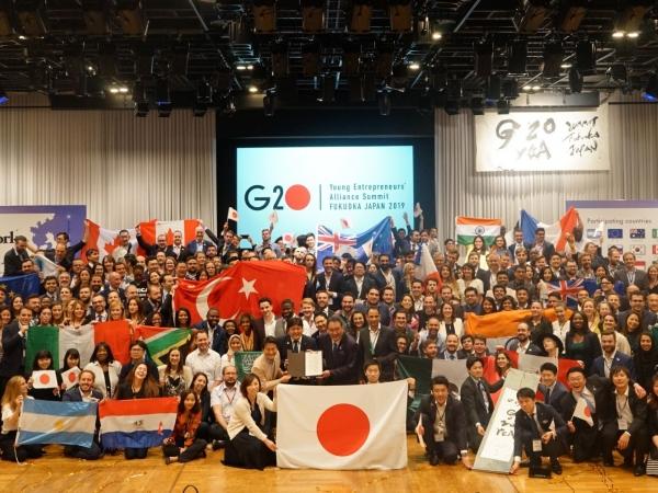 wjd-g20yea-2019-japan
