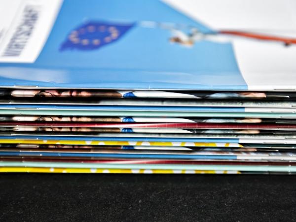 wjd-magazin-junge-wirtschaft