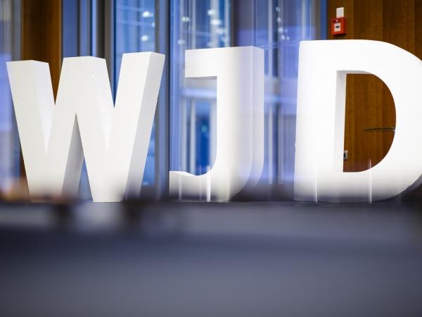 wjd-news