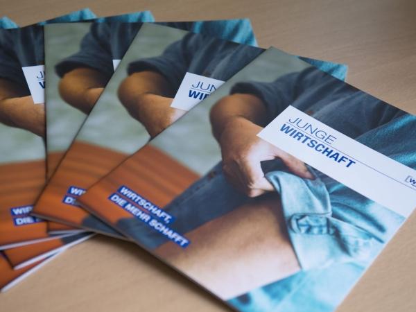 wjd-publikationen-imagebroschuere