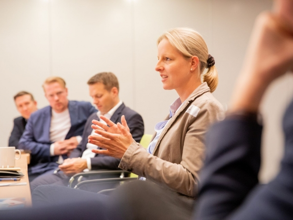 wjd-business-foren-alexandra-altmann-junge-unternehmer
