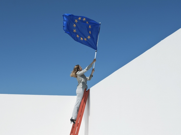 wjd-junge-wirtschaft-europa-frau-leiter-flagge