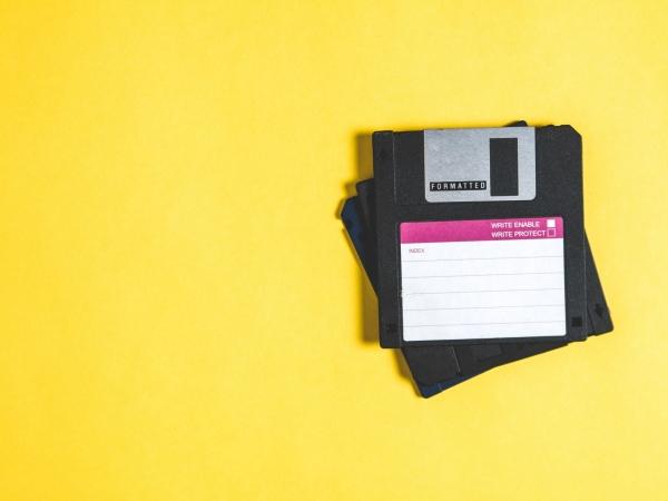 wjd-junge-wirtschaft-digital-ist-besser-diskette