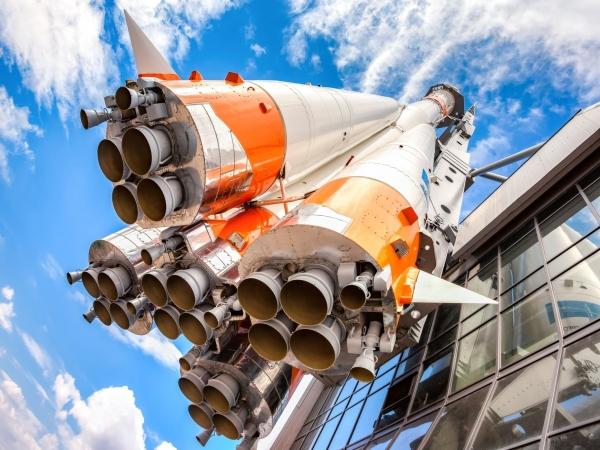wjd-unternehmertum-rakete