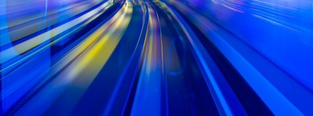 wjd-positionen-digitalisierung