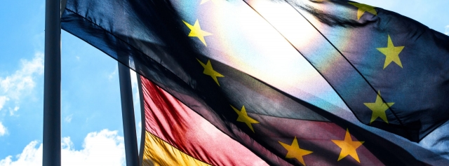 wjd-positionen-europa-und-die-welt
