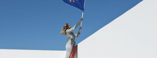 wjd-junge-wirtschaft-europa-flagge