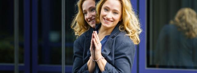 wjd-gesichter-der-jungen-wirtschaft-jenny-riedel