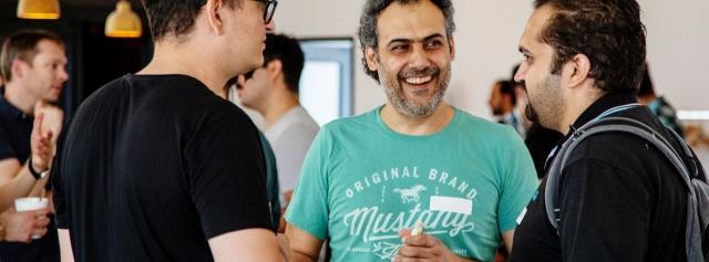 wjd-start-up-your-future-gruender-mentoring