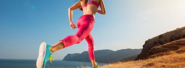 wjd-wettbewerbsfaehigjeit-frau-joggen