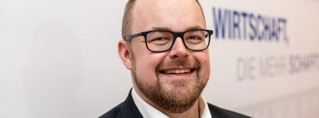 wjd-wirtschaftsjunioren-sebastian-doeberl-bundesvorsitzender-2020