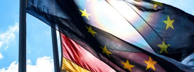 wjd-postionen-europa-und-die-welt
