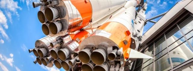 wjd-positionen-unternehmertum-rakete