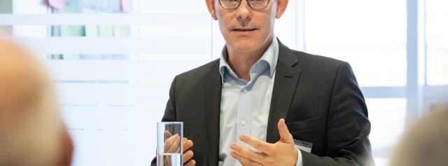 Oliver Suchy