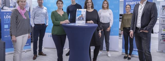 wj-junge-wirtschaft-WJ-Regensburg