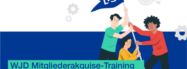 wjd-training-akquise-pay-attention