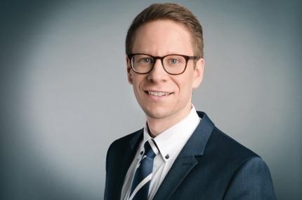 wjd-gaston-michel-landesvorsitzender-hessen