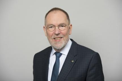 wjd-herbert-ewers-chairman