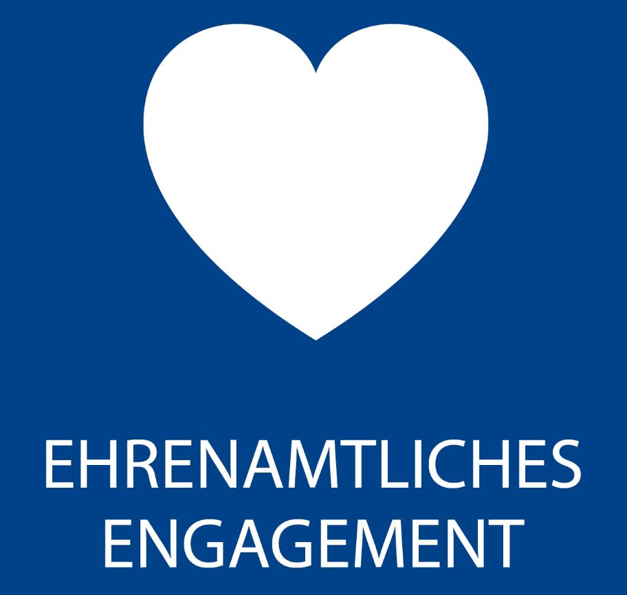 https://www.wjd.de/upload/Ehrenamtliches_Engagement_70421.JPG
