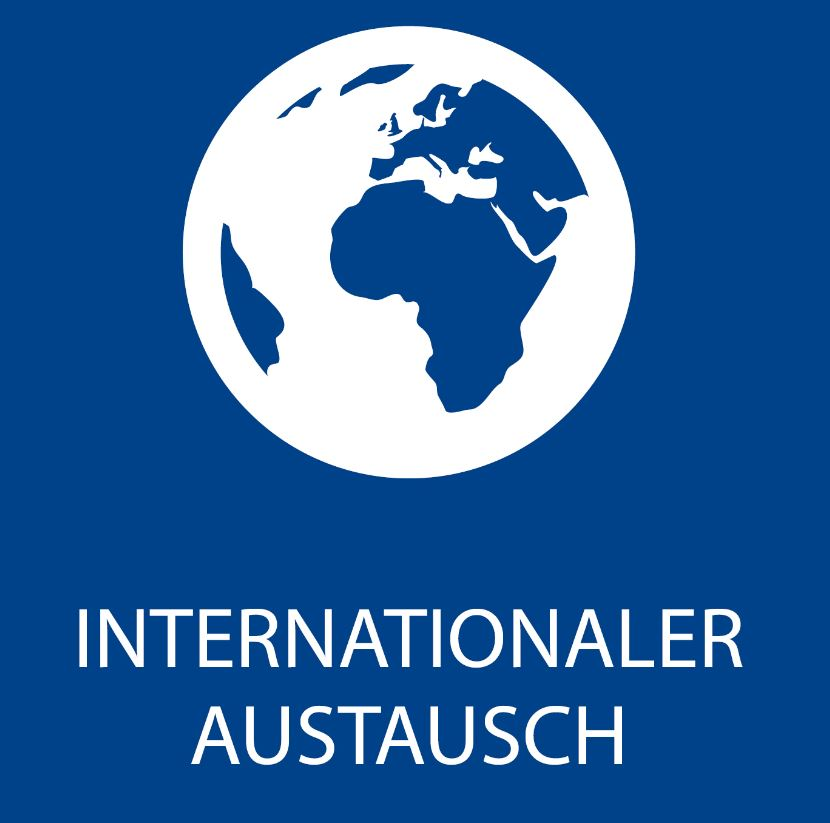 https://www.wjd.de/upload/Internationaler_Austausch_70427.JPG