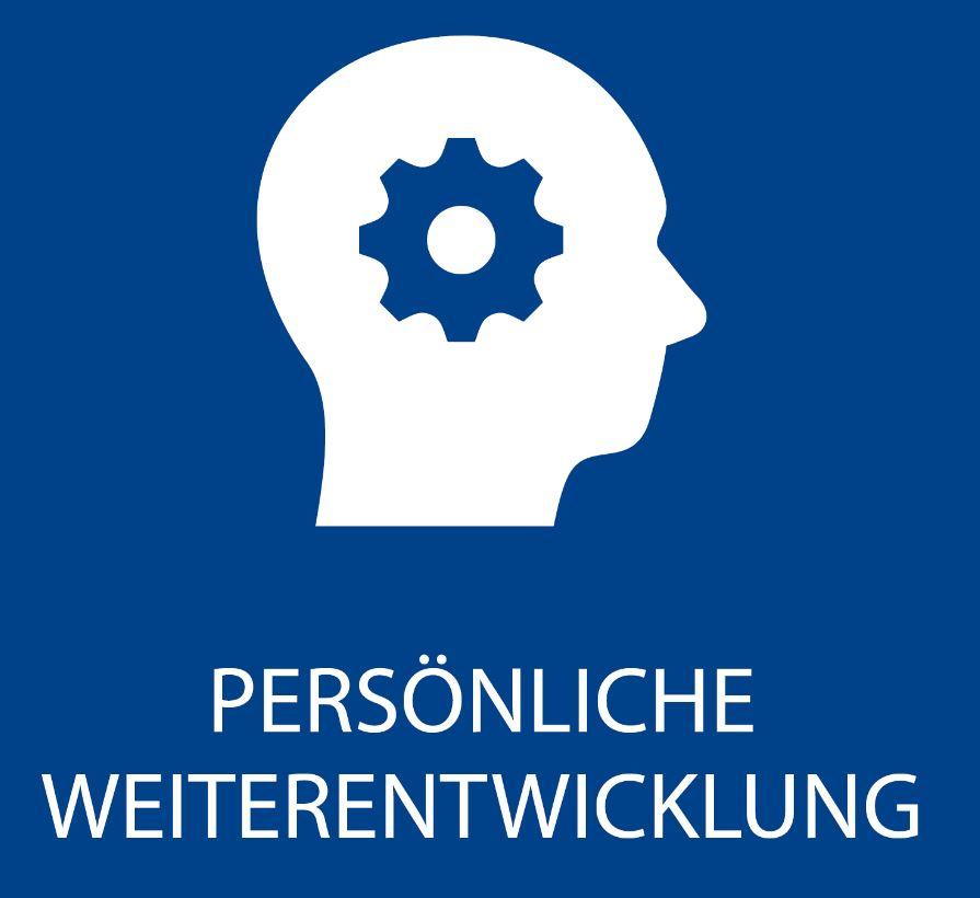 https://www.wjd.de/upload/Persoenliche_Weiterentwicklung_70432.JPG