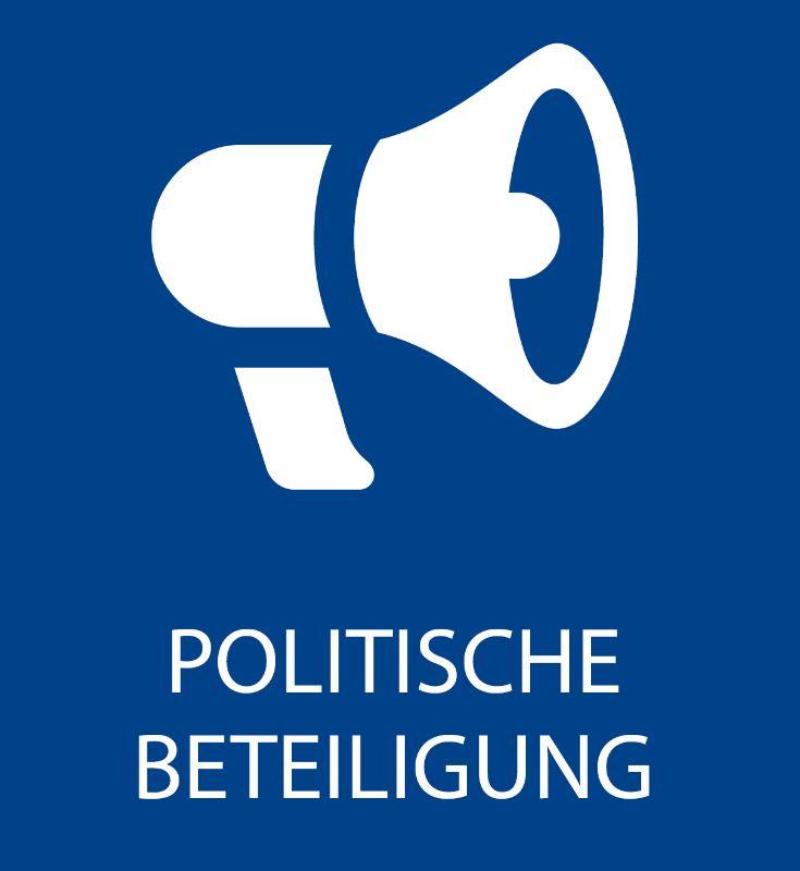 https://www.wjd.de/upload/Politische_Beteiligung_70424.JPG